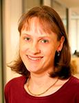 Dr Katherine Harding