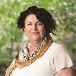 Professor Colette Browning