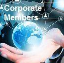 Corp members