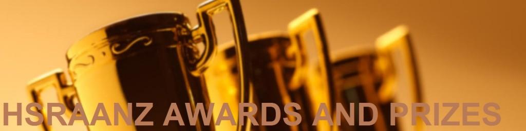 awards_subhead