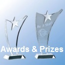 glass_trophies