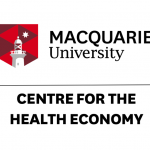 Macquarie University Centre for the Health Economy