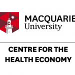 Macquarie University Centre for the Health Economy