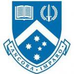 Centre for Health Economics Monash University
