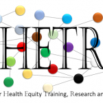 Centre for Health Equity Research, Training and Evaluation, UNSW Sydney