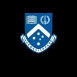 Centre for Health Economics, Monash University