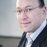Professor Michael Berk